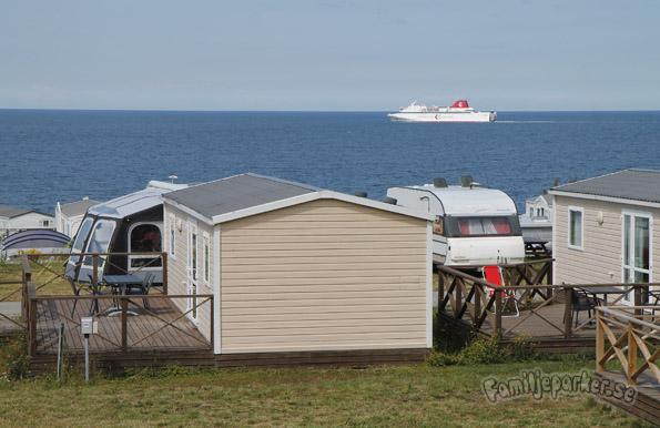 Vi testar: Kneippbyn Resort Visby – Familjeparker.se